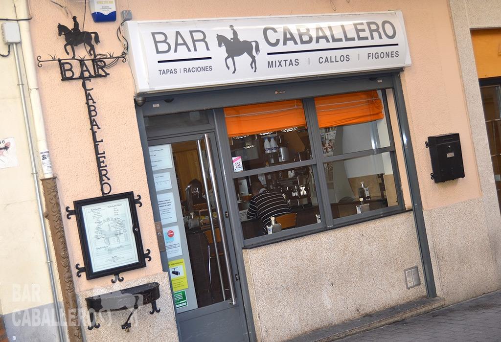galeria-trabajos/33688598_caballero20.jpg
